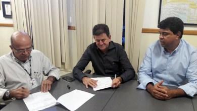 Photo of #Bahia: José Carlos Araújo consegue R$ 471 mil para pavimentação de ruas no município de Vereda