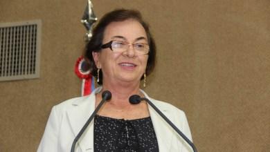 Photo of Chapada: Plenária de deputada petista em Baixa Grande vai debater retrocessos do governo Bolsonaro