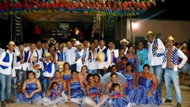 Photo of Chapada: Quadrilhas abrem os festejos juninos neste final de semana no município de Itaetê
