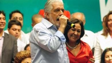 Photo of #Eleições2018: Jaques Wagner sugere que Lídice da Mata será candidata a deputada federal
