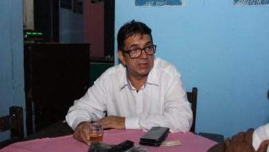 """Photo of #Entrevista: Jones Carvalho diz que """"mandato não pertence ao político e sim aos seus eleitores"""""""