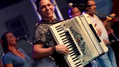 Photo of #Bahia: Festival Internacional da Sanfona chega à quinta edição em Juazeiro