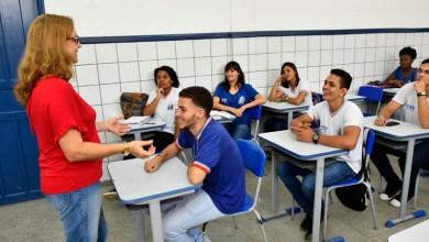 Photo of #Bahia: Governo divulga resultado do concurso para professor e coordenador pedagógico