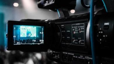 Photo of #Mundo: Facebook veiculará programas jornalísticos em serviço de vídeo