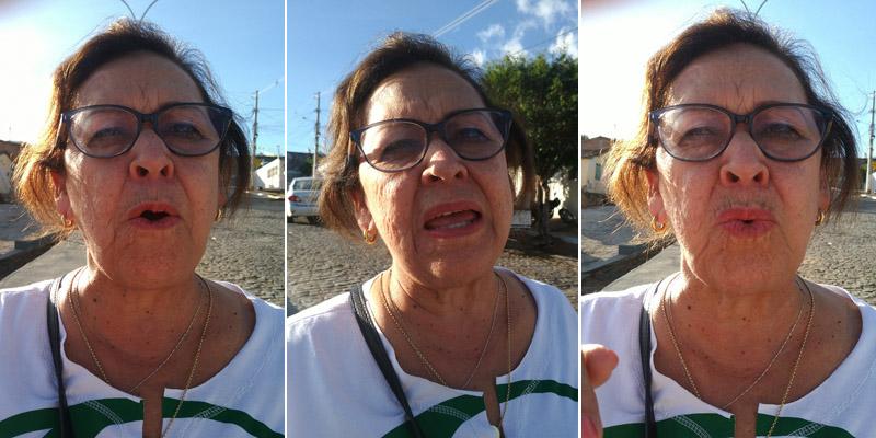 #Entrevista: Lídice da Mata defende posição contrária à de Rui Costa e quer disputar reeleição para o Senado