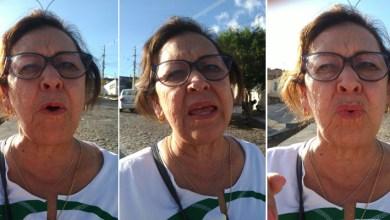 Photo of #Entrevista: Lídice da Mata defende posição contrária à de Rui Costa e quer disputar reeleição para o Senado