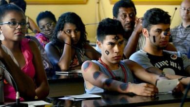 Photo of #Brasil: Corte em verbas para programa de estudo poderá tirar indígenas e quilombolas de universidades federais