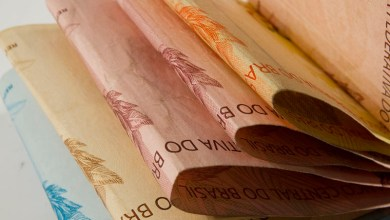 Photo of #Bahia: Governo estadual publica tabela de pagamento do funcionalismo em 2021