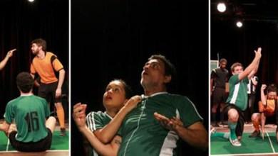 Photo of Chapada: Oficina de improvisação teatral acontece no final de semana no Vale do Capão