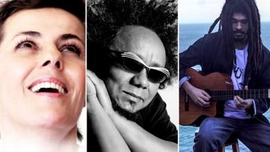 Photo of Chapada: Terceira edição da Feira Literária de Mucugê conta com apresentações musicais diversificadas