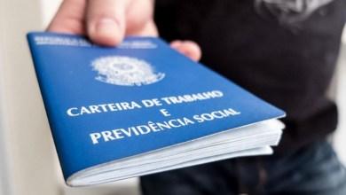 Photo of #Bahia: Número de demissões de trabalhadores com carteira assinada é maior que contratações