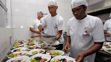 Photo of #Bahia: Governo estadual garante funcionamento dos Centros Públicos de Economia Solidária