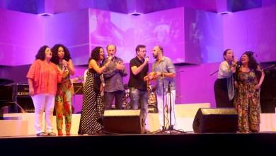Photo of #Bahia: Prorrogadas as inscrições para o XVI Festival de Música Educadora FM