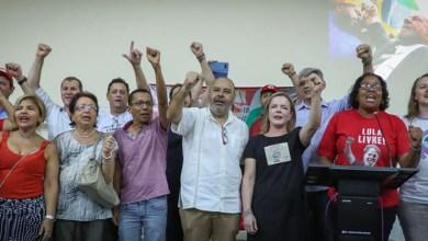 Photo of 'Foro de São Paulo' em Cuba debate integração e unidade das esquerdas na América Latina