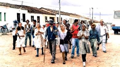 Photo of Chapada: Grupo de teatro do município de Seabra completa 15 anos de batalha pela arte; veja fotos