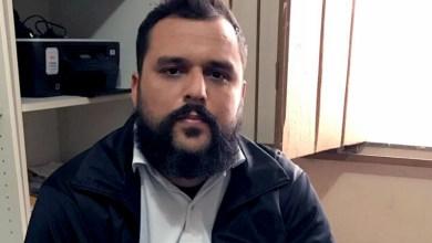 Photo of Chapada: Secretária de Saúde de Mucugê é exonerada após prisão do marido por tráfico