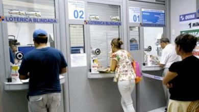Photo of MP recomenda à Coelba o restabelecimento de contrato com as casas lotéricas da Caixa Econômica Federal