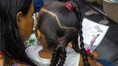 Photo of Paternidade Responsável: Mais de 500 pessoas são atendidas pelo MP na região de Itaberaba