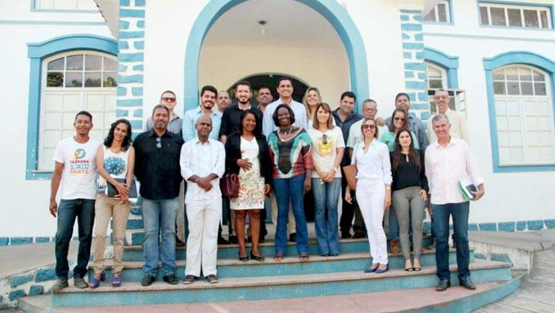 Chapada: Hospital Regional de Itaberaba passa a ser responsabilidade da prefeitura