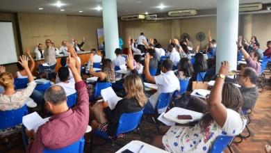Photo of #Bahia: Uneb amplia cotas para grupos sociais; negros, trans, ciganos, autistas e quilombolas beneficiados