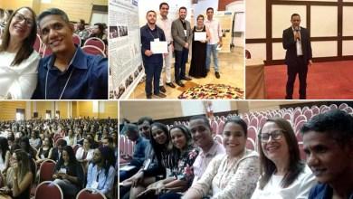 Photo of Chapada: Municípios participam de encontro de fortalecimento da atenção básica e destacam projetos exitosos