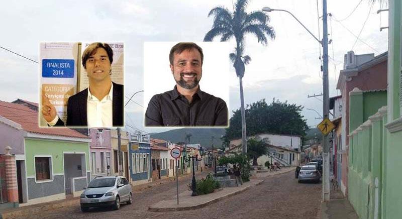 Chapada: Parceria entre Sebrae e gestão municipal leva evento para Palmeiras no final de julho