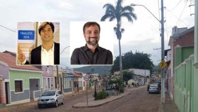 Photo of Chapada: Parceria entre Sebrae e gestão municipal leva evento para Palmeiras no final de julho