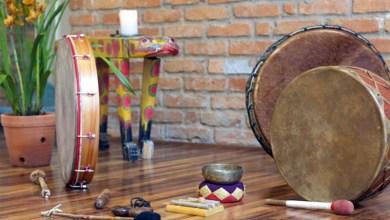 Photo of Chapada: Curso para confecção de tambor xamânico será realizado no Vale do Capão e em Lençóis