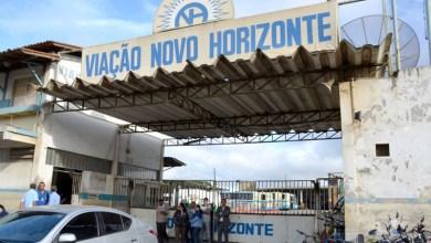 Photo of #Bahia: Viação Novo Horizonte é acusada de realizar transporte em ônibus precários e inseguros