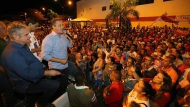 Photo of #Eleições2018: Pesquisas eleitorais são ignoradas por Rui Costa em pleito para sua possível reeleição