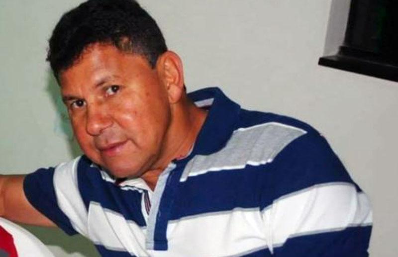 Chapada: Guarda municipal é morto a tiros dentro da sala de casa em Barra da Estiva