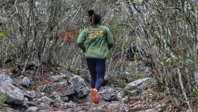 Photo of Chapada: Corrida em trilha realizada em Morro do Chapéu reúne mais de 300 participantes