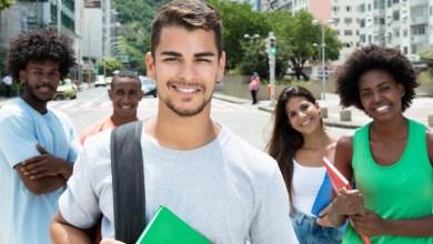 Photo of Chapada: Instituição disponibiliza bolsas de estudo para ensino superior em Itaberaba