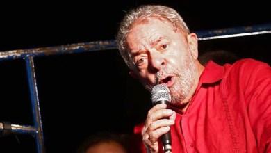 Photo of #Brasil: Justiça determina que Lula pague R$ 31 milhões no caso do triplex