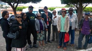 Photo of Chapada: Mutirão para operações de catarata continua em plena atividade em Utinga