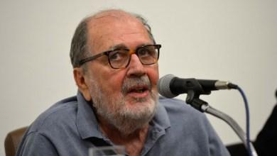 Photo of #Brasil: Cineasta Cacá Diegues é o novo imortal da Academia Brasileira de Letras
