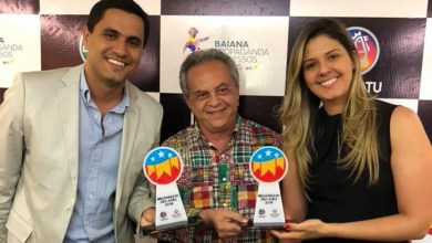 Photo of Chapada: São João do município de Itaberaba ganha dois prêmios e entra para a história