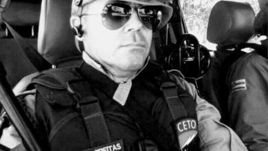 Photo of Chapada: Policial militar é morto em confronto com criminosos em Itaberaba; prefeitura emite pesar