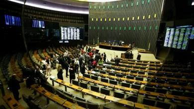 Photo of #Eleições2018: Nova Câmara dos Deputados deve aumentar bancadas de esquerda e direita