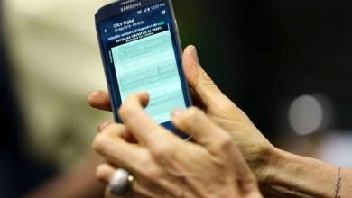 Photo of #Brasil: Documentos de veículos também terão versão eletrônica no país; saiba mais