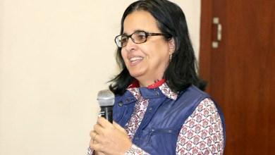 Photo of #Entrevista: Curadora da Feira Literária de Mucugê, Ester Figueiredo fala sobre a concepção e percurso do evento cultural