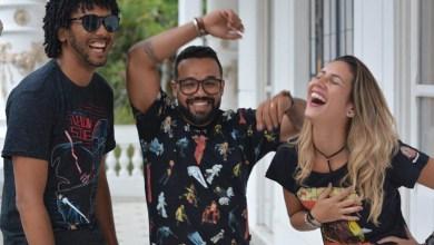 Photo of #Bahia: Itinerante, nova temporada do Catado de Cultura tem pré-estreia nesta quinta