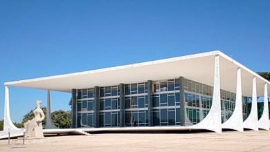Photo of #Brasil: Reajuste de servidores e ministros do STF vai custar R$ 7,2 bi em 2019