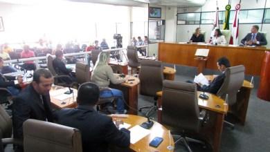 Photo of Chapada: Veto parcial do Poder Executivo é aprovado pela Câmara de Morro do Chapéu