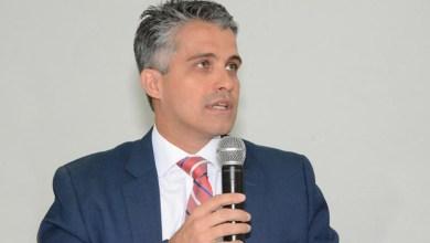 Photo of Conselheiro federal da OAB quer impedir novo aumento de taxas judiciárias à população
