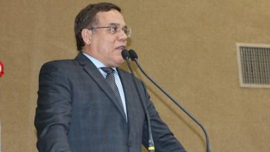 Photo of Líder da Oposição considera abusiva proposta de aumento das taxas cartoriais na Bahia