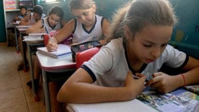 Photo of Chapada: Educação do município de Novo Horizonte supera novamente metas para o Ideb