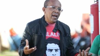 Photo of Suíca celebra os 39 anos do PT e pede movimentos nas ruas para garantir direitos dos trabalhadores