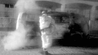 Photo of Chapada: Brigadistas voluntários ajudam Polícia Militar em combate a incêndio em Palmeiras