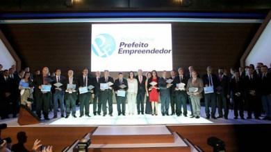 Photo of #Bahia: Prêmio do Sebrae para prefeitos empreendedores está com inscrições abertas